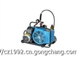 意大利科尔奇充气泵,正压式呼吸器充气泵,空气呼吸器填充泵
