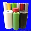 聚丙烯PP片材专用增韧剂