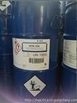BYK-354流平劑(丙烯酸類用帶消泡功能)
