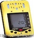 英思科M40氧气检测仪