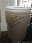 【厂家直供】食品级PE塑料圆桶 腌制桶