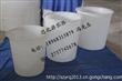 厂家直供各种规格塑料圆桶包装 储水桶