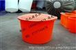 供应销售500L豆芽发酵桶 催芽桶