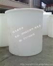 厂家专业销售宁波圆桶 塑料水桶 欢迎客户质询报价