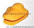 供应食品级硅胶手套,东莞科鑫硅胶 13929205780