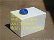 供应KC-90L方形耐酸碱储罐
