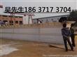 厂家供应塑料焊接防腐沉淀池/郑州塑料板焊接酸碱槽
