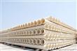 大口径PVC波纹管生产厂家