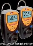 安全可靠华瑞CYH30B氧气检测仪,氧气报警仪