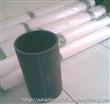厂家直销郑州飞鹏原料聚乙烯塑料焊条|白色PE塑料焊条