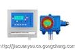 硫酸泄漏报警器 硫酸浓度报警器