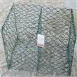 供应石笼网厂家专业生产供应优质石笼网