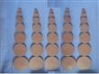 厂家直供微波介质陶瓷基板
