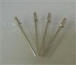 供应东莞厂家2.4铝铆钉
