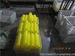 塑料管的优点有哪些?