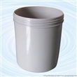 0.15升—20升广口塑料桶