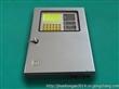 SNK8000煤气报警器