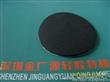 网格橡胶垫 硅胶垫 EVA垫 EVA胶条