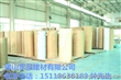 塑料板厂家PC耐力板出厂价卖