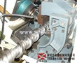 机筒价格,求购机筒,机筒品牌,金鑫供应各种机筒螺杆