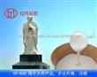 砂岩雕塑模具硅胶硅橡胶