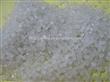安徽华兴塑业专业生产吹膜 注塑级PE再生颗粒