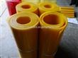 供应聚氨酯履带板|聚氨酯耐磨薄板|卓越品质|首选谷德