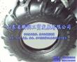 供应6.00-16 R-1人字轮胎 农用轮胎