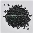 工厂自产改性 PPS加纤30%玻纤增强
