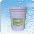 油污乳化剂,除油剂,佳捷乳化剂