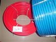 各种规格工业气体软管