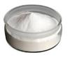 供应泊沙康唑杂质|泊沙康唑杂质厂家企业|斯坦德化工科技