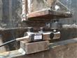 供应CLF-H5悬臂梁式称重传感器