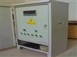 PLK3000物料控制柜