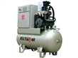 ES系列固定式螺杆空气压缩机ES-10008