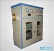 可控硅整流器专业提供商-湘潭中创电气有限公司