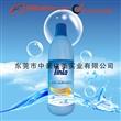 漂白水衣物漂白剂漂渍液