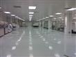 环氧树脂经济型地坪 环氧砂浆地坪 环氧自流平地坪