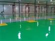 防静电环氧自流平地坪 环氧砂浆地坪 环氧自流平地坪