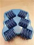 厂家低价直销塑身膏、减肥膏、开穴膏 神奇瘦减肥膏