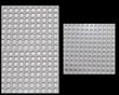 LED5050陶瓷Cavity基板(支架)