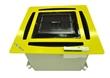 电离式有机废气净化器