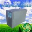 光伏逆变器1.5KW工频离网纯正弦波逆变器太阳能、风能发电系统专用
