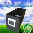 光伏逆变器 1KW工频离网纯正弦波逆变器 太阳能、风能发电系统专用