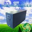 光伏逆变器 400W工频离网纯正弦波逆变器 太阳能、风能发电系统专用