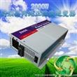 光伏产品 2KW 高频离网纯正弦波逆变器 太阳能、风能逆变器