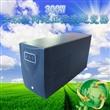 光伏逆变器 300W工频离网纯正弦波逆变器 太阳能、风能发电系统专用