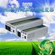 光伏逆变器 300W高频离网纯正弦波逆变器 太阳能、风能发电系统专用