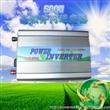 光伏产品 500W高频并网逆变器 太阳能、风能专用逆变器