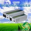 光伏逆变器 1.5KW高频离网纯正弦波逆变器(办公型)太阳能发电